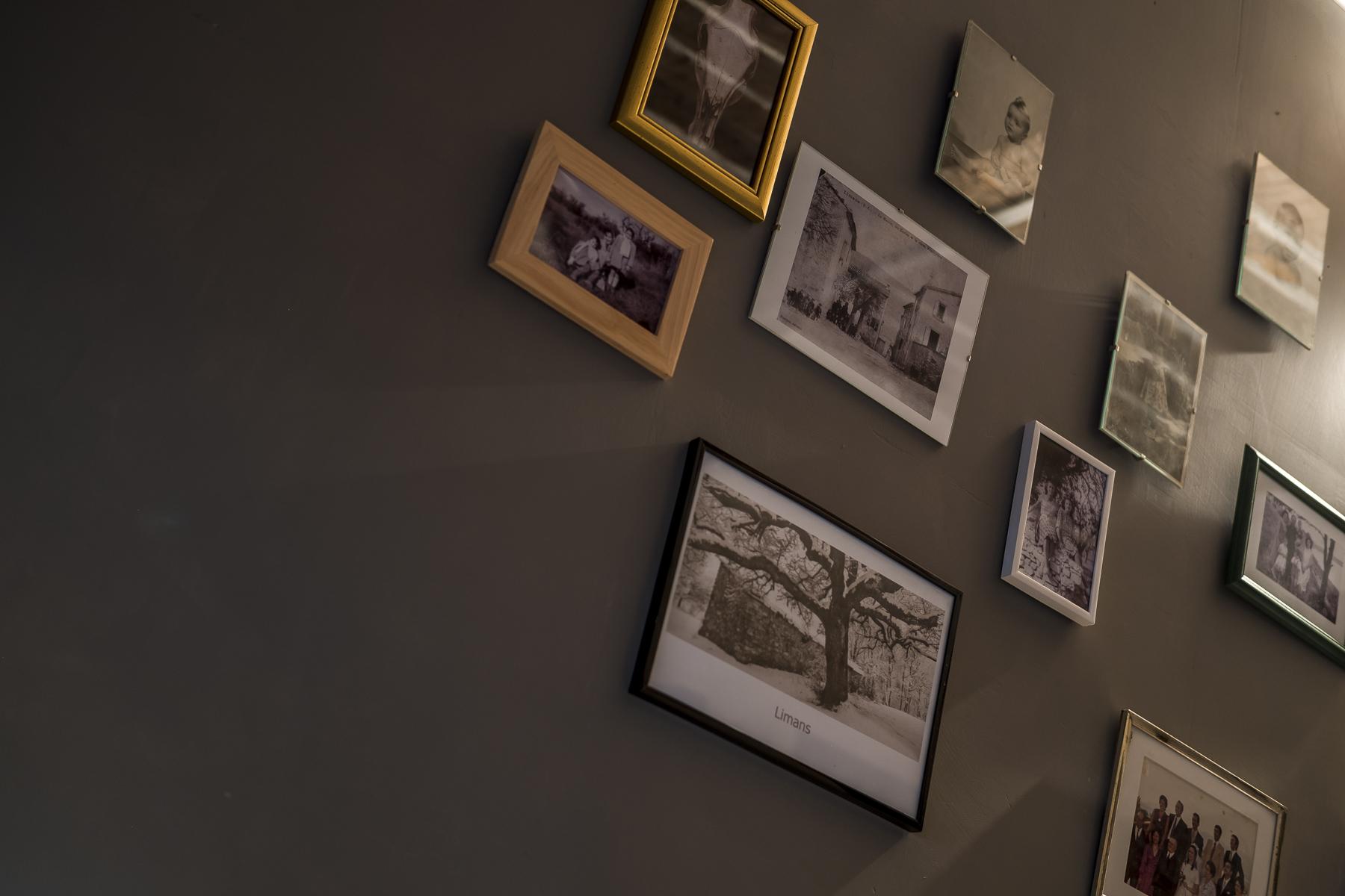 La Treille Rouge – maison d'hôtes
